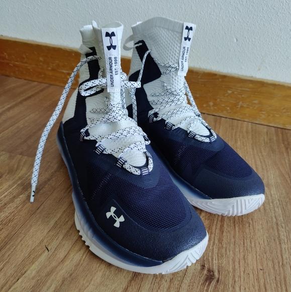 sneakers mens